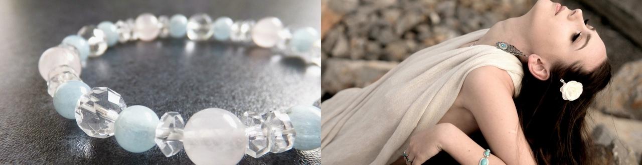 天然石INORI